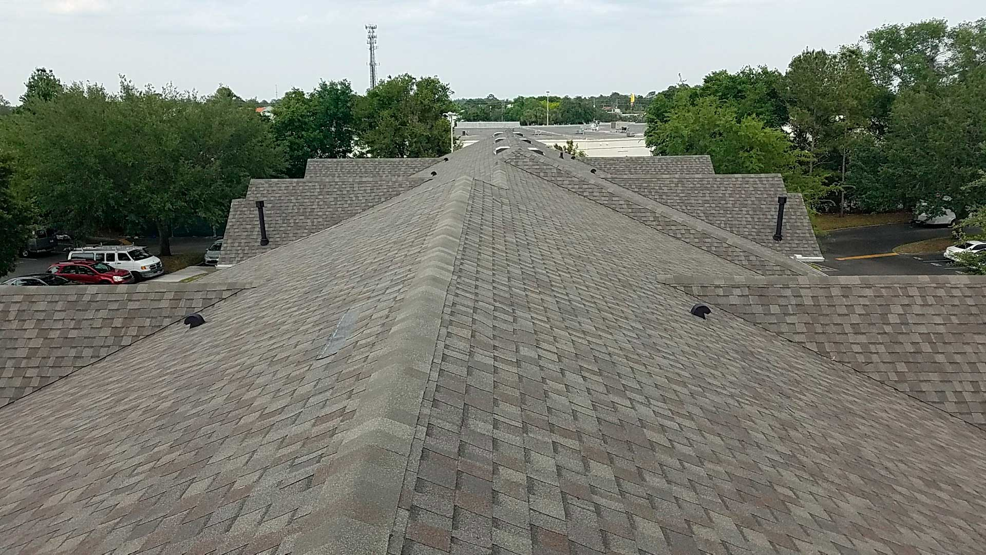 Gutter Services Roofing Services Gutter Repairs Roofing